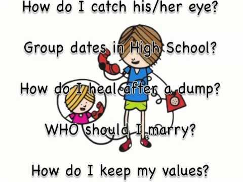 dating ideas lds