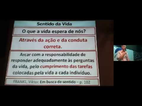 13/02/2015 - A ARTE DA RESSIGNIFICAÇÃO - Cleto Brutes