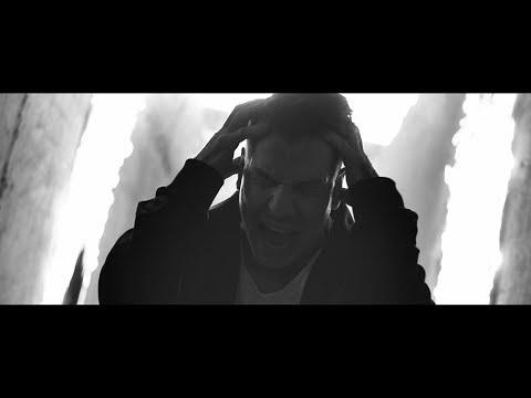 FONOS - Mimo wszystko feat. Jano PW (prod.Gibbs)