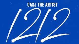 CASJ The Artist - 1212