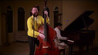In The Summertime (Mungo Jerry Cover) ft. Casey Abrams