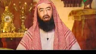 4- قصة عزير عليه السلام (أروع القصص) نبيل العوضي