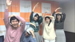 女神とは道重さゆみのことだった」 ラジオ日本1422 60TRY部 https://twi...