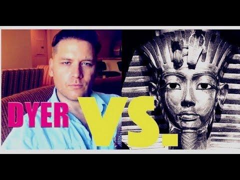 Debate: Infidel Vs Jay Dyer - Atheism and Scientism Vs the Logic of Science - BOILER ROOM