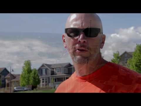 Drone Business Provides New Perspective in Colorado Springs