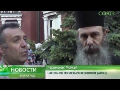 Сайт знакомств  Белгород: бесплатные знакомства в