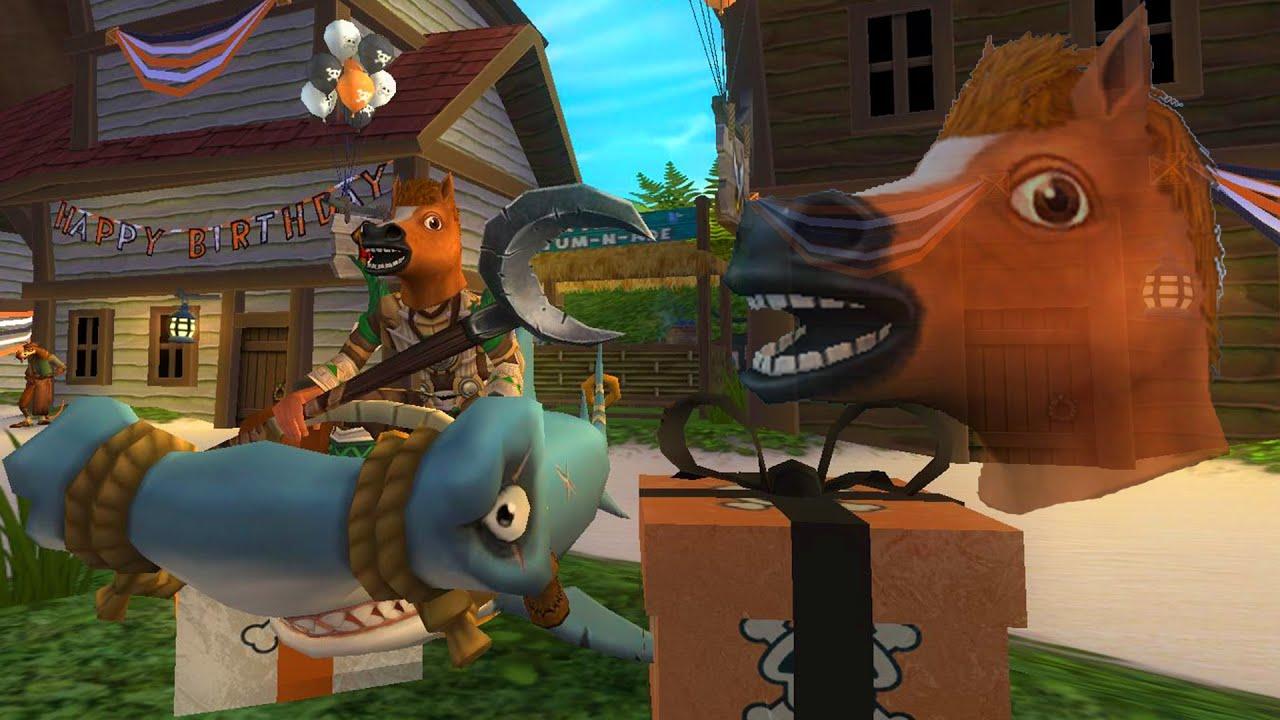 Most Inspiring Wallpaper Halloween Horse - maxresdefault  You Should Have_329234.jpg
