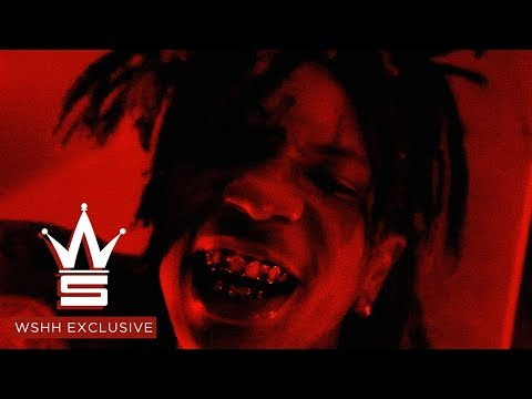 "Lil Wop ""No Heart"" (WSHH Exclusive - Official Music Video)"