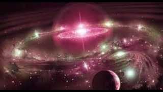 DJ Striden - Sound of the Universe [Techno Dream Trance]