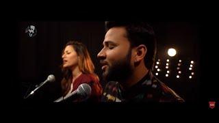 Download song Namo Namo - full song | Cover 2020 | Tanuj kumar | kedarnath | Amit trivedi