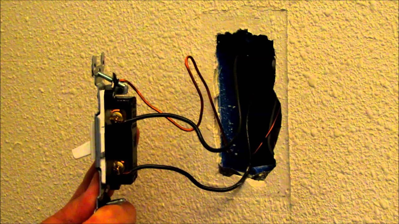 hight resolution of wiring dimmer switch video 11 8 nuerasolar co u2022 1107191240581i free body diagram examples waifer x flickr
