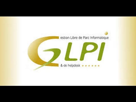 glpi pour windows 2008 server
