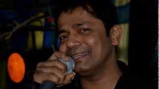 Tere Begair Karaoke Track - by Sanjay Srivastava