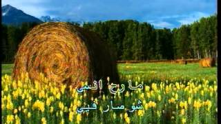 Ma Sada2t 3oyooni (Wael Kfoury) karaoke