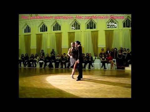 Евгений Кемеровский - Охота на волков Текст песни (слова), видео клип