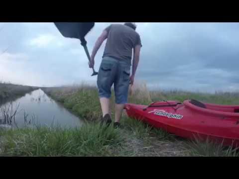 Goose Pond Fish And Wildlife