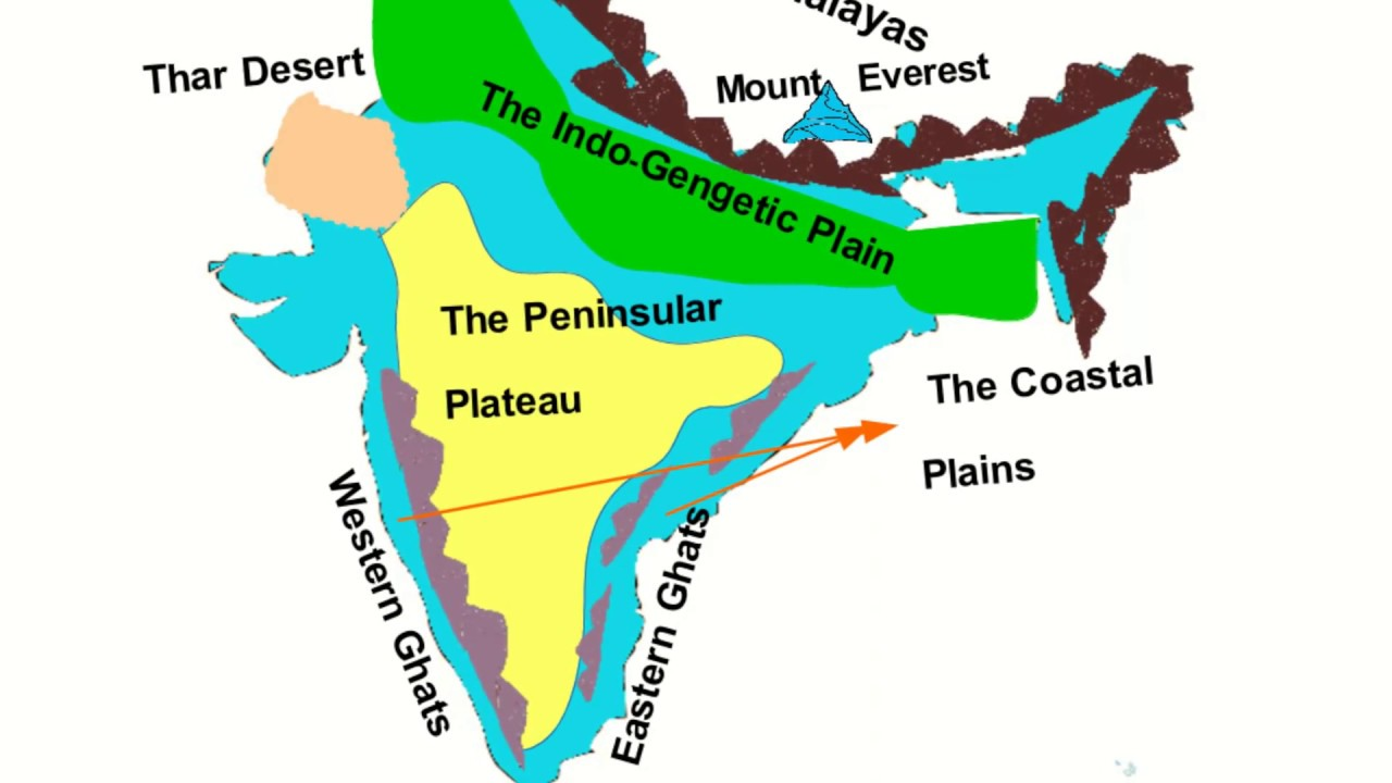 Deccan Plateau On Map hong kong tourism show me a map of idaho on