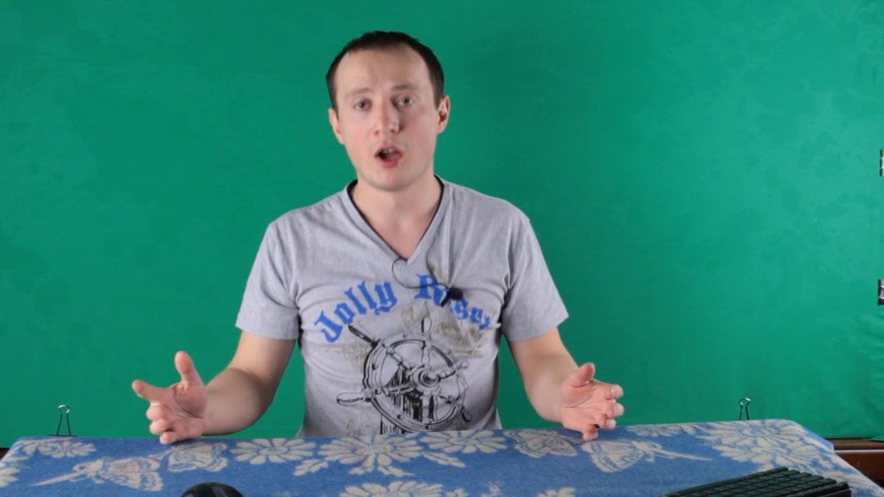 Снимая фото русских раскрепощенных баб видео