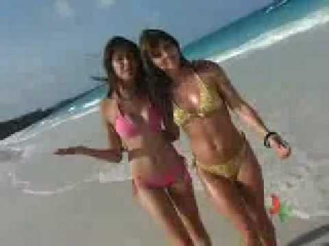 Chicas de secundaria mexico