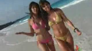 Repeat youtube video chicas desnudas en mexico......