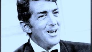 Dean Martin - Out in the Cold Again