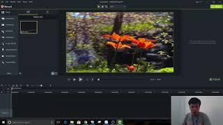 Làm thế nào để tạo một video âm nhạc đẹp mắt đơn giản