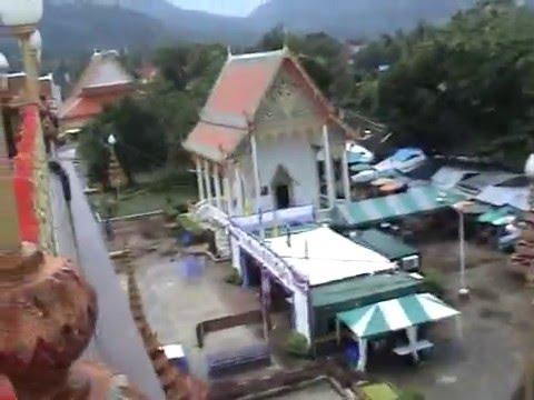 Wat Chalong -= www.thai.gr =-