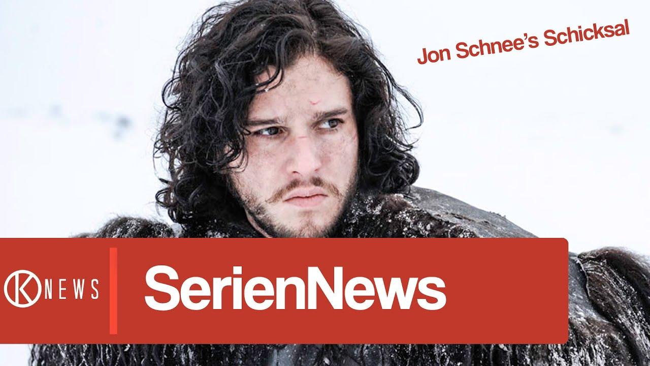 Game Of Thrones Staffel 5 Hd