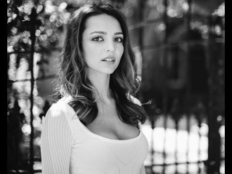 Danielle Horvat Nude Photos 55