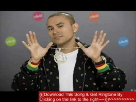 Frankie J Bring It Back New Music song May 2009 + DOwnload