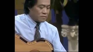 Nhạc Sĩ Hoàng Thành - Độc Tấu 3 Câu Vọng Cổ