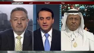 الواقع العربي- اقتصادات العرب بأقل نفط ممكن