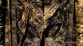 TESV Skyrim #113 Вольскигге и драконий жрец Вольсунг