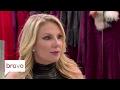 RHONY: Did Carole Just Ruin the Surprise? (Season 9, Episode 5) | Bravo