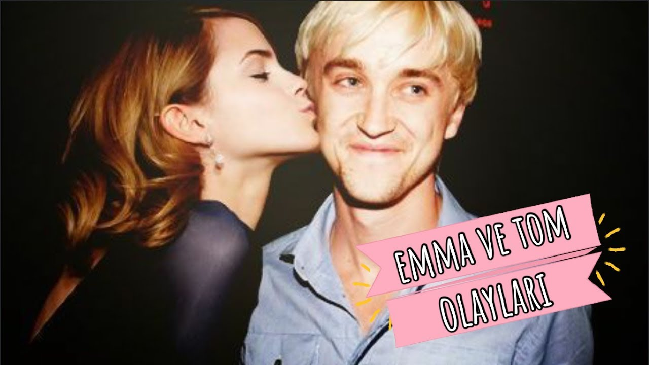 Watson emma Emma Watson