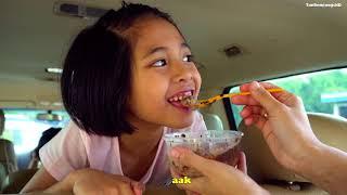 Download Video ES KEPAL MILO VLOG - AIS Viral dari Malaysia | TheRempongsHD MP3 3GP MP4