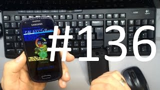Samsung Galaxy S3 Mini (Neo i8200) Hard Reset сброс настроек(, 2016-03-22T14:20:17.000Z)