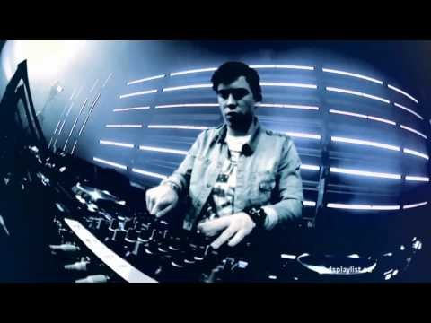 Lee Haslam vs. Ummet Ozcan - Get A Striker (Christian Pheng Mashup) HD