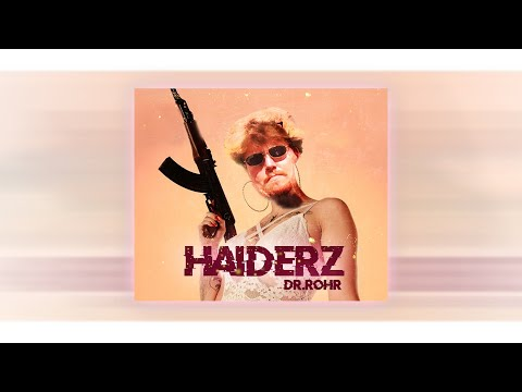 "Drachenlord Song - ""HAIDERZ"" (Apache 207 Cover) from YouTube · Duration:  3 minutes 17 seconds"