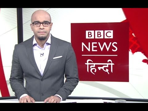 Karachi attack: Who is behind the attack on China consulate? : BBC Duniya with Vidit (BBC Hindi)