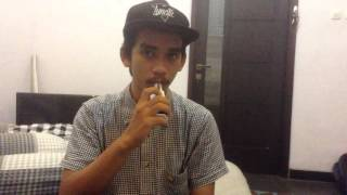 tutorial vape tricks single o s double o s bending