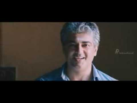 Super Dialogue - Vedhalam