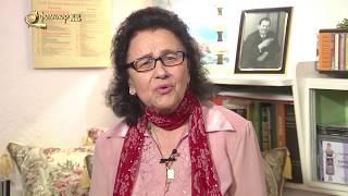 В памет на Кичка Савова