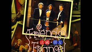 Richard Clayderman - Have You Changed (光良-是你變了嗎)