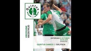 20181006 Quintus DS1 - Dalfsen