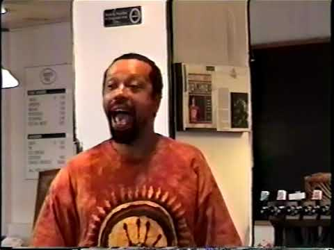 Download Steve Cokley: New King Assassination Visual Info 1997