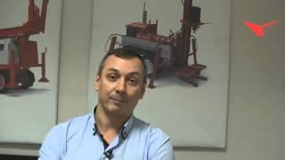 Буровая установка Стронг Гидро 80М в г. Ярославль