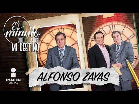 Grupo Saya - Live Show (Titanio Tv) #QuédateEnCasaиз YouTube · Длительность: 1 час17 мин8 с