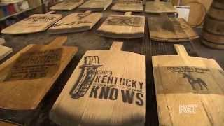 Marine Veteran Tony Davis | Kentucky Life | KET