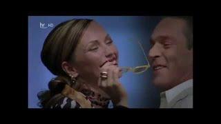 Verliebte Diebe Komödie 2003
